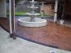 concretebydunlap024