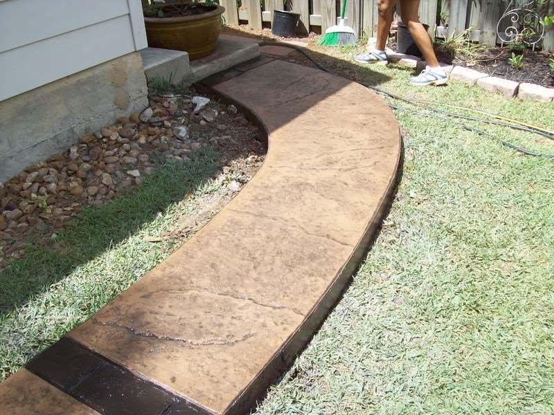 concretebydunlap052