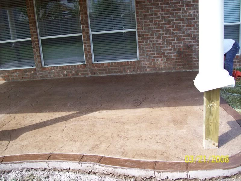 concretework24023