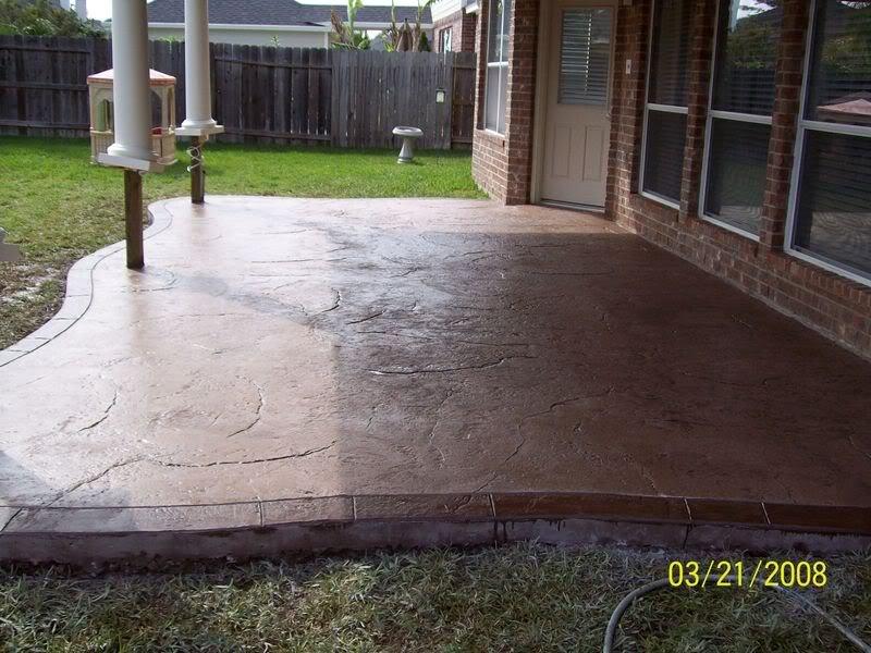 concretework24024
