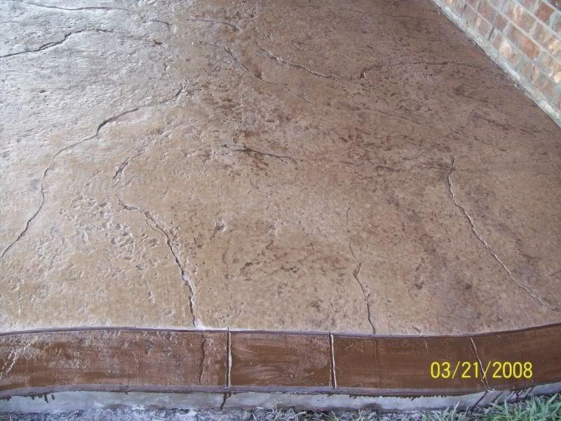 concretework24025
