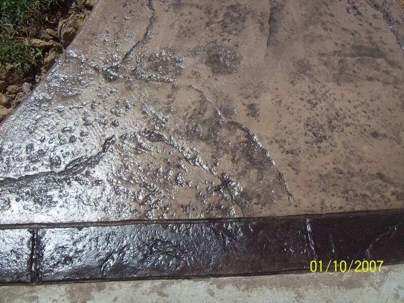 stampedconcrete10240