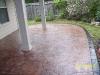 stampedconcrete10436