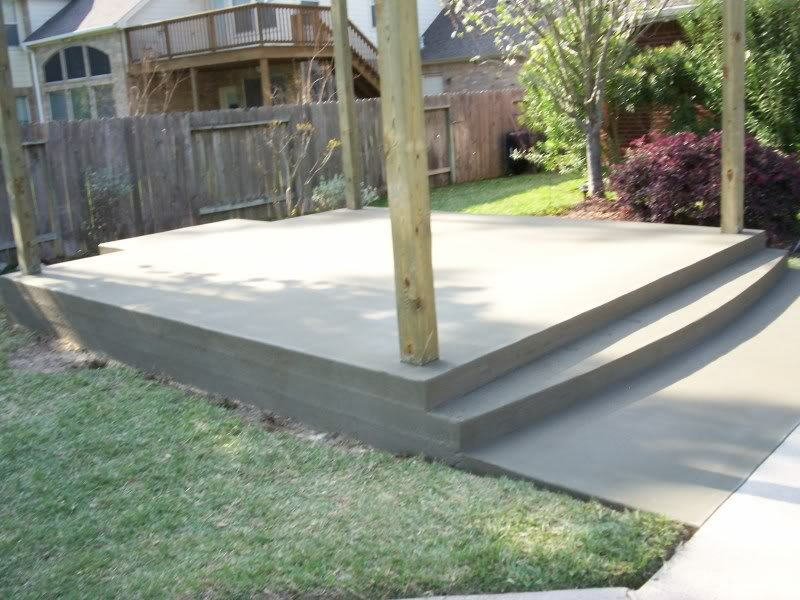regular-concrete-patio-2